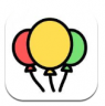 安心试玩 v1.0 app下载