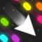 色彩漂移手游下载v1.0.0