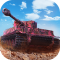 坦克世界闪击战带插件版下载v6.3.0.167
