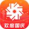 你我贷app下载v6.9.7