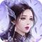 美人江湖游戏下载v4.8.1