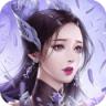 美人江湖 v4.8.1 游戏下载