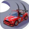 全民疯狂赛车 v1.12 游戏下载