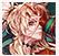 DF Quest游戏下载v1.2