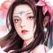 众神召唤九游版下载v1.0.0