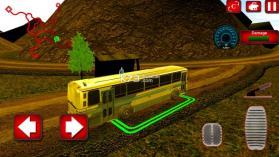 美国巴士模拟 v1.1 手机版下载 截图