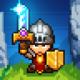 探索冲刺2游戏下载v1.0.0