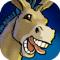 看墓人奇怪之罪游戏下载v1.129
