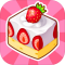 浪漫甜品屋游戏v1.0