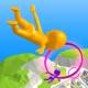 超级跳伞游戏下载v1.3