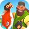 钓鱼欢乐3D手游下载v1.1