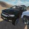 越野汽车模拟器3游戏下载v1.0.1