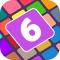 我数字玩得贼6下载v1.0.0
