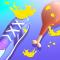 Sauce Splash游戏下载v1.0