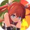 指尖斗士游戏下载v1.0.8
