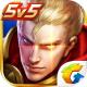 英雄联盟之王者荣耀游戏下载v1.51.1.5
