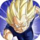 龙珠vs火影手机版v1.0.1
