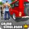 街头英雄模拟器游戏下载v1.0