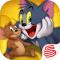 猫和老鼠单机版下载v6.1.0