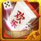 欢乐河南麻将下载v1.0.13