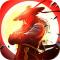 经典武侠ios版下载v1.0.0