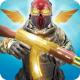 Strike War安卓版下载v1.5