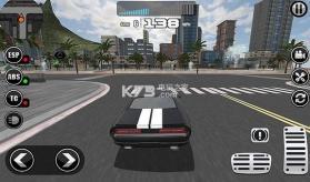 驾驶模拟器 v1.1 游戏下载 截图