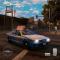 出租车驾驶模拟器3D游戏下载v1.0