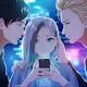 聊天爱情故事游戏下载v2.0
