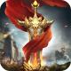 诸王之刃最新版下载v1.0.0