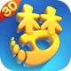 梦幻西游三维版变态版下载v1.0.0