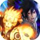 火影巅峰对决游戏下载v1.0.0