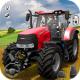 现代农场模拟大师3D游戏下载v1.0