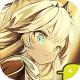 春巫4体验版下载v0.1