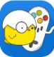 小鸡模拟器ios13版下载v1.7.21