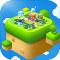开心家园app下载v1.0