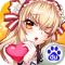 梦幻炫舞百度版下载v1.9.20.0