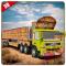卡车司机2020游戏下载v2.0.1