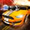 死亡赛车驾驶游戏下载v1.0