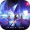 Counter Side游戏下载v1.1.59016