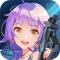 天天枪战2变态版下载v1.0.0