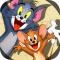 猫和老鼠圣诞大作战版下载v6.1.1