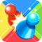 西洋飞行棋手游下载v1.0.5