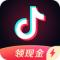 抖音极速版华为版下载v9.8.0