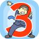 逃离公司3中文版下载v1.0.0