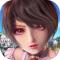 斗罗大陆之史莱克归来游戏下载v1.0
