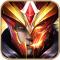 大天使之剑H5永久vip版下载v2.5.15