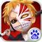 我是死神无限钻石版下载v3.7.0