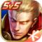 王者荣耀年兽入侵版本下载v1.52.1.7