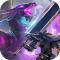 龙皇传说满v版下载v3.4.1